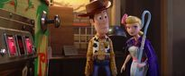 Movie Photo: Toy Story 4 (2)