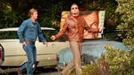 Movie Photo: Once Upon a Time in Hollywood (3)