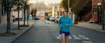 Movie Photo: Brittany Runs a Marathon (5)