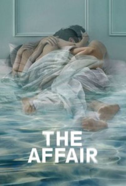 The Affair Season 4 Poster