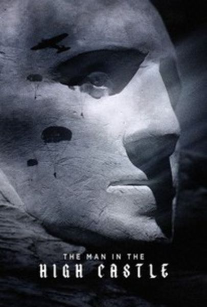 The Man in the High Castle Season 1 Poster